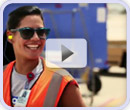 Video: Objetivo de Southwest Airlines
