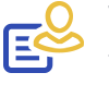 User Roles icon