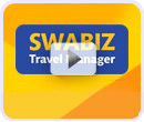 Travel Manager Demonstration