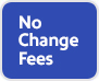 No Change Fees