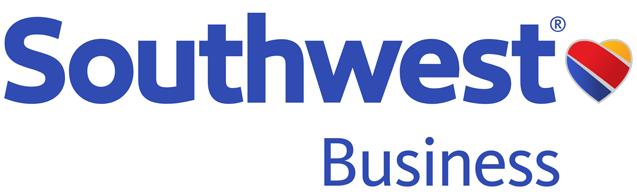 Southwest Airlines Official Travel Partner