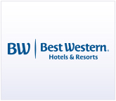 Best Western Hotels and Resorts