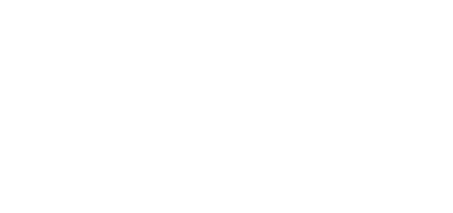 Logo deATC