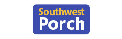 Southwest Porch logo