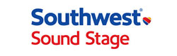 Southwest Sound Stage logo