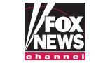Canal Fox News